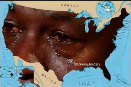 crying-jordan